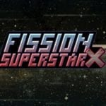 Space roguelite Fission Superstar X pushed back, will now release in Spring