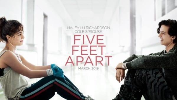 five-feet-apart-banner-1-600x338