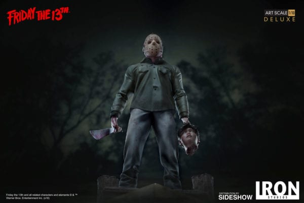friday-the-13th-jason-deluxe-statue-iron-studios-5-600x400