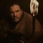 Game of Thrones season 8 trailer reveals premiere date