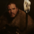 Game of Thrones season 8 trailer reveals premiere date