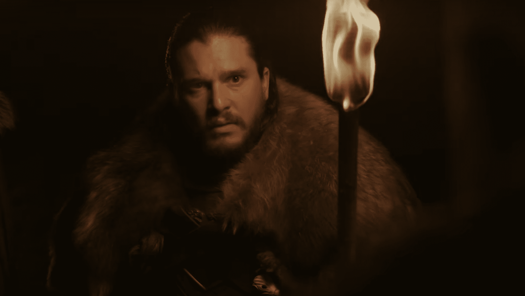 watch game of thrones season 8 - photo #37