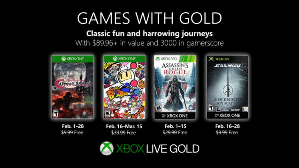 games-with-gold-600x337