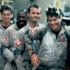 Original Ghostbusters cast returning for new movie, says Ernie Hudson