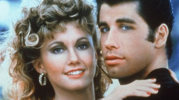 grease-1-600x337