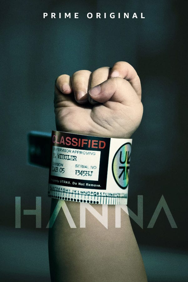 hanna-600x900