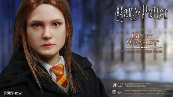 harry-potter-ginny-weasley-sixth-scale-figure-star-ace-1-600x338