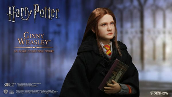 harry-potter-ginny-weasley-sixth-scale-figure-star-ace-2-600x338