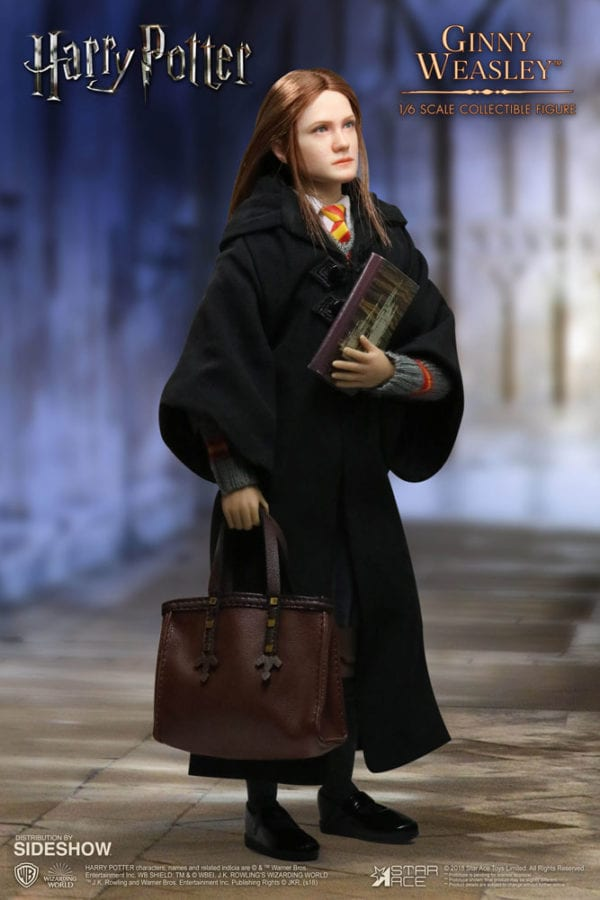 harry-potter-ginny-weasley-sixth-scale-figure-star-ace-3-600x900