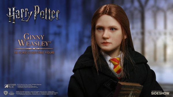harry-potter-ginny-weasley-sixth-scale-figure-star-ace-4-600x338