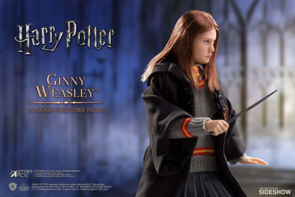 harry-potter-ginny-weasley-sixth-scale-figure-star-ace-6-600x400