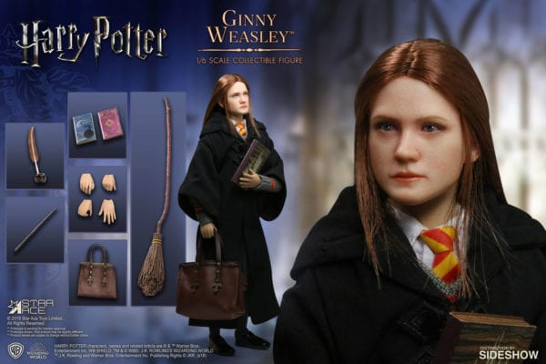 harry-potter-ginny-weasley-sixth-scale-figure-star-ace-7-600x400
