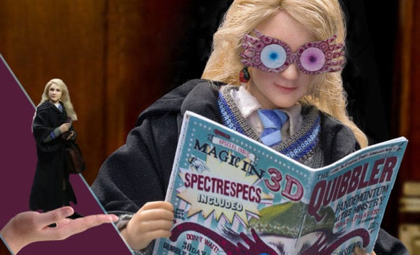 harry-potter-luna-lovegood-sixth-scale-figure-star-ace-toys-1-600x364