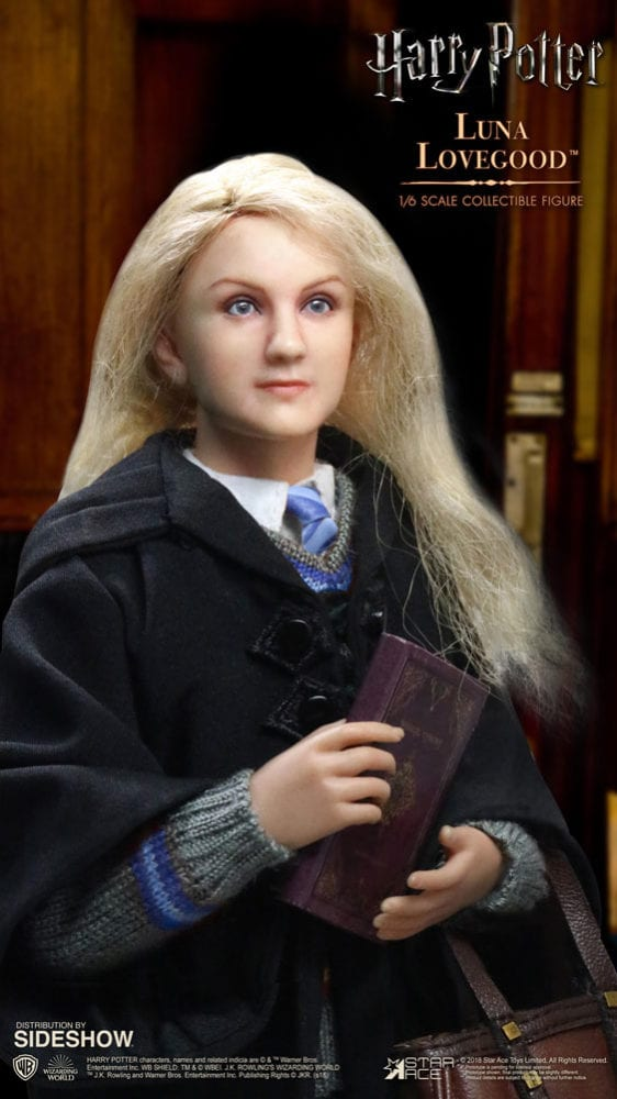 harry-potter-luna-lovegood-sixth-scale-figure-star-ace-toys-2-562x1000