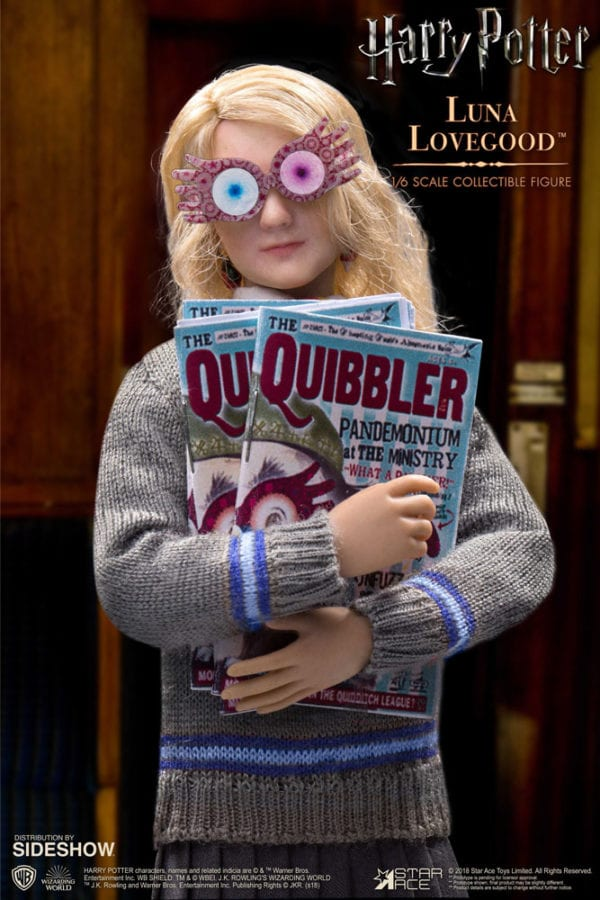 harry-potter-luna-lovegood-sixth-scale-figure-star-ace-toys-3-600x900