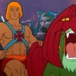 Iron Man screenwriters to script Masters of the Universe movie