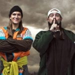 Jay and Silent Bob Reboot will start production this month, reveals Kevin Smith