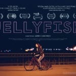 Movie Review – Jellyfish (2018)