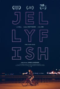 jellyfish-poster-204x300