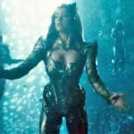 Aquaman director addresses Justice League's Atlantis 'plot hole'