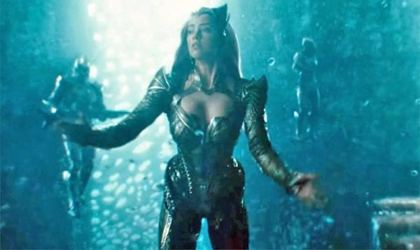 justice-league-amber-heard-mera_warner-brightened-600x358