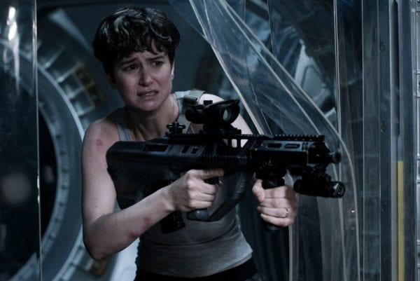 katherine-waterston-alien-covenant-600x401