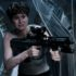 "Alien: Covenant star Katherine Waterston ""absolutely game"" for another Alien instalment"