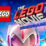 Teaser trailer revealed for The LEGO Movie 2 Videogame