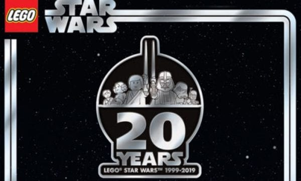 lego-star-wars-20th-anniversary-600x360