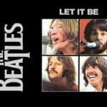 Peter Jackson directing new documentary on The Beatles