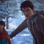 Life is Strange 2 Episode 2 'Rules' launches this Thursday, watch the trailer here