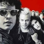 The CW orders The Lost Boys TV pilot
