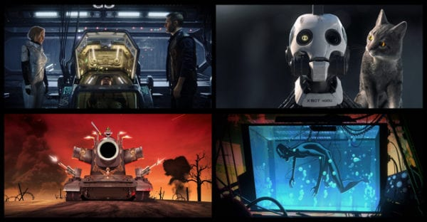 love-death-and-robots-600x312
