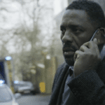 Luther Series 5 Episode 3 Review