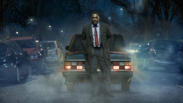 luther_series_5_idris_and_volvo-600x338