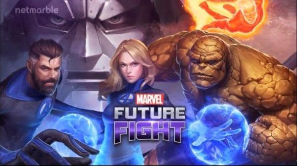 marvel-future-fight-600x335