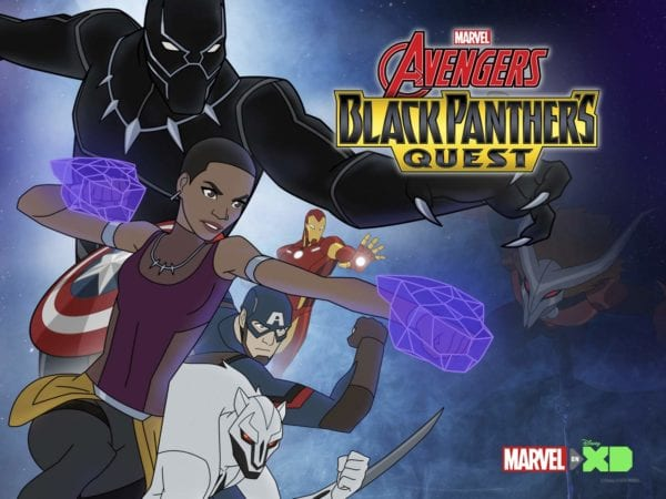 marvels-avengers-black-panthers-quest-600x450