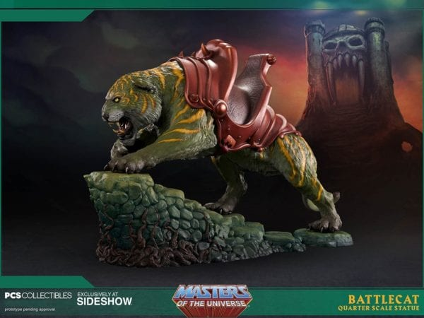 masters-of-the-universe-battlecat-statue-pop-culture-shock-1-600x450