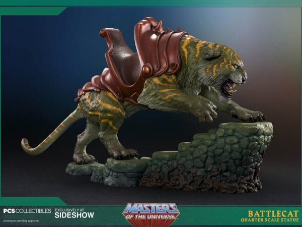 masters-of-the-universe-battlecat-statue-pop-culture-shock-2-600x450