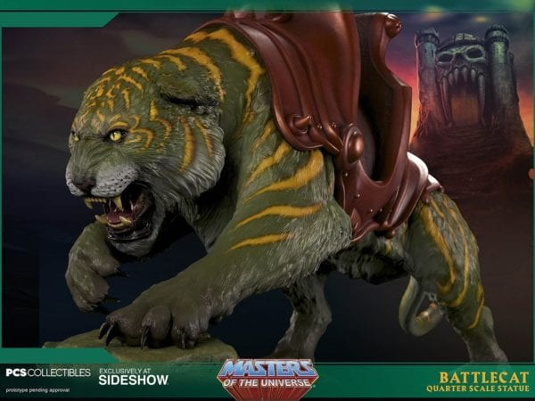 masters-of-the-universe-battlecat-statue-pop-culture-shock-3-600x450