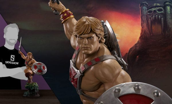 masters-of-the-universe-he-man-statue-pop-culture-shock-1-600x364