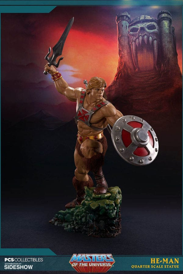 masters-of-the-universe-he-man-statue-pop-culture-shock-2-600x900