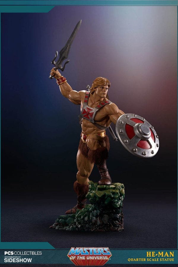masters-of-the-universe-he-man-statue-pop-culture-shock-4-600x900