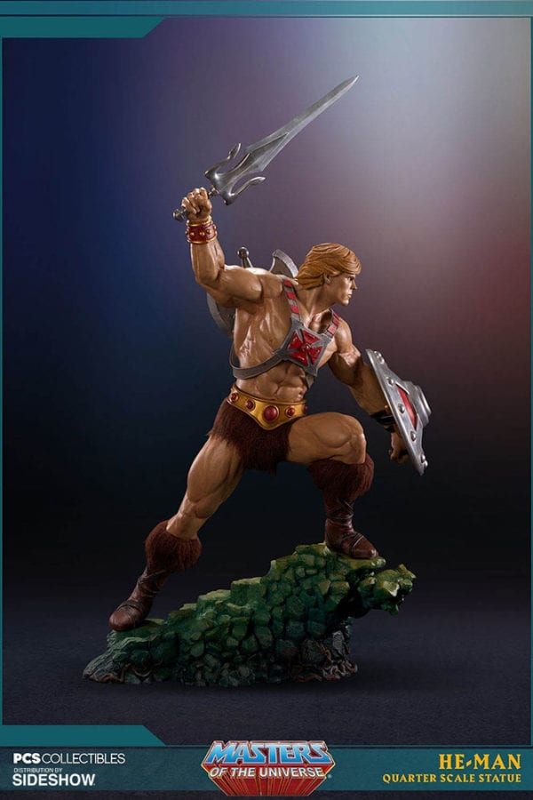 masters-of-the-universe-he-man-statue-pop-culture-shock-6-600x900