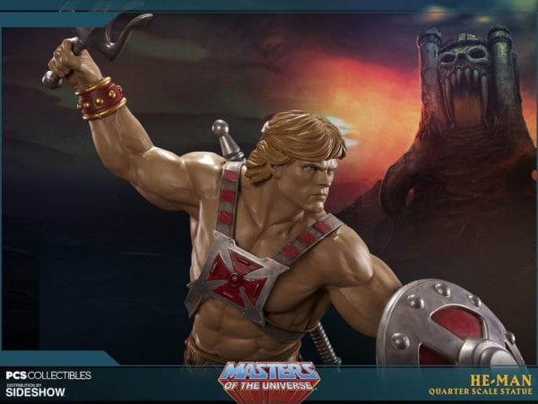 masters-of-the-universe-he-man-statue-pop-culture-shock-7-600x450