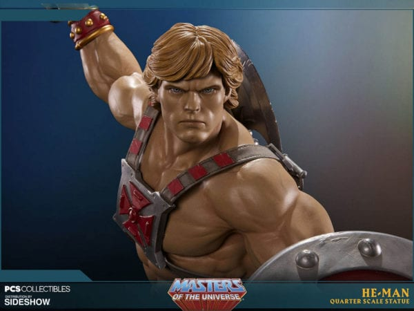 masters-of-the-universe-he-man-statue-pop-culture-shock-8-600x450