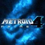 Nintendo scraps Metroid Prime 4 development, starting afresh with Retro Studios