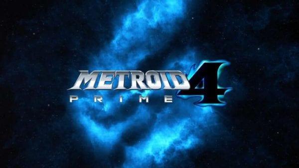 metroid-prime-4-902x507-600x337