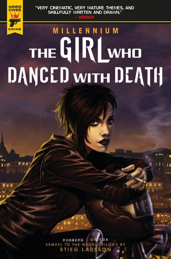 millennium-the-girl-who-danced-with-death-600x910