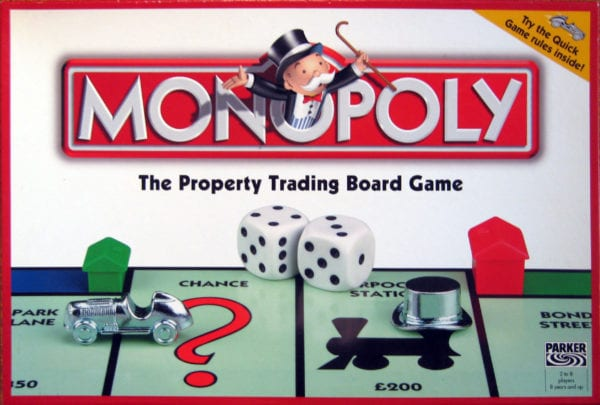 monopoly_cover-600x405